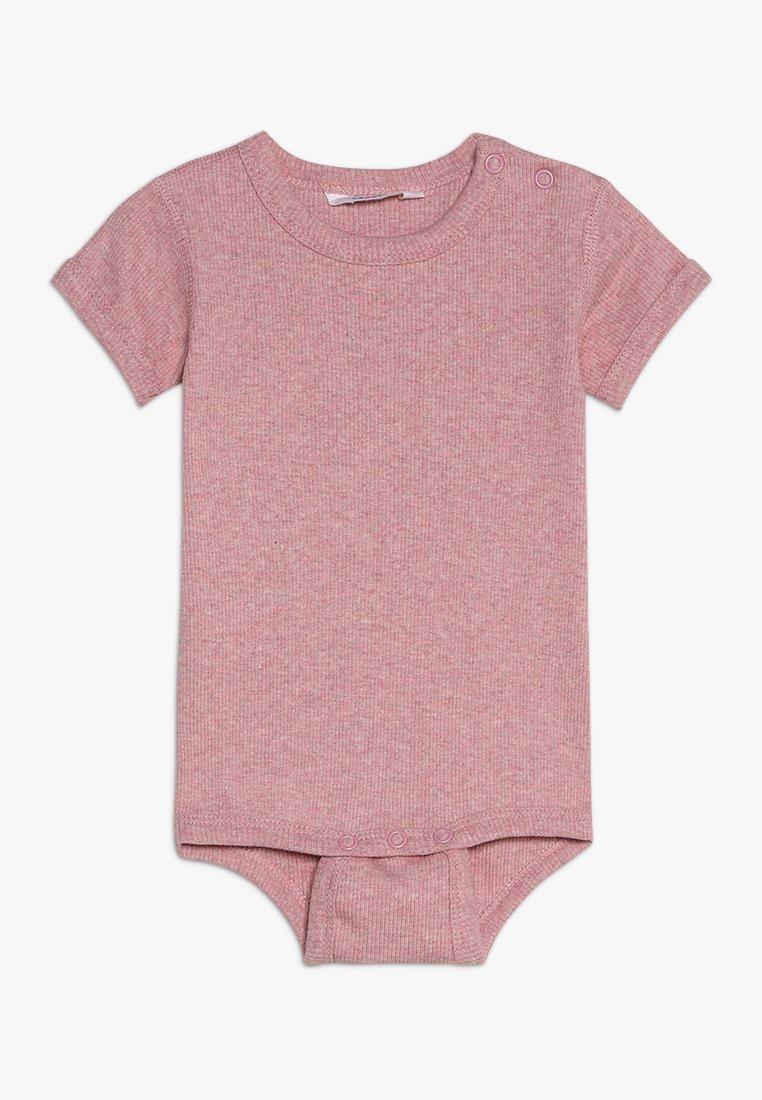Joha - BABY - Body - rose