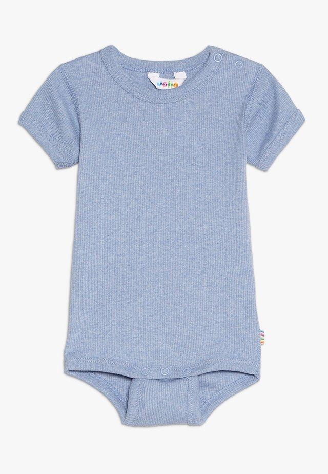 BABY - Body / Bodystockings - blue