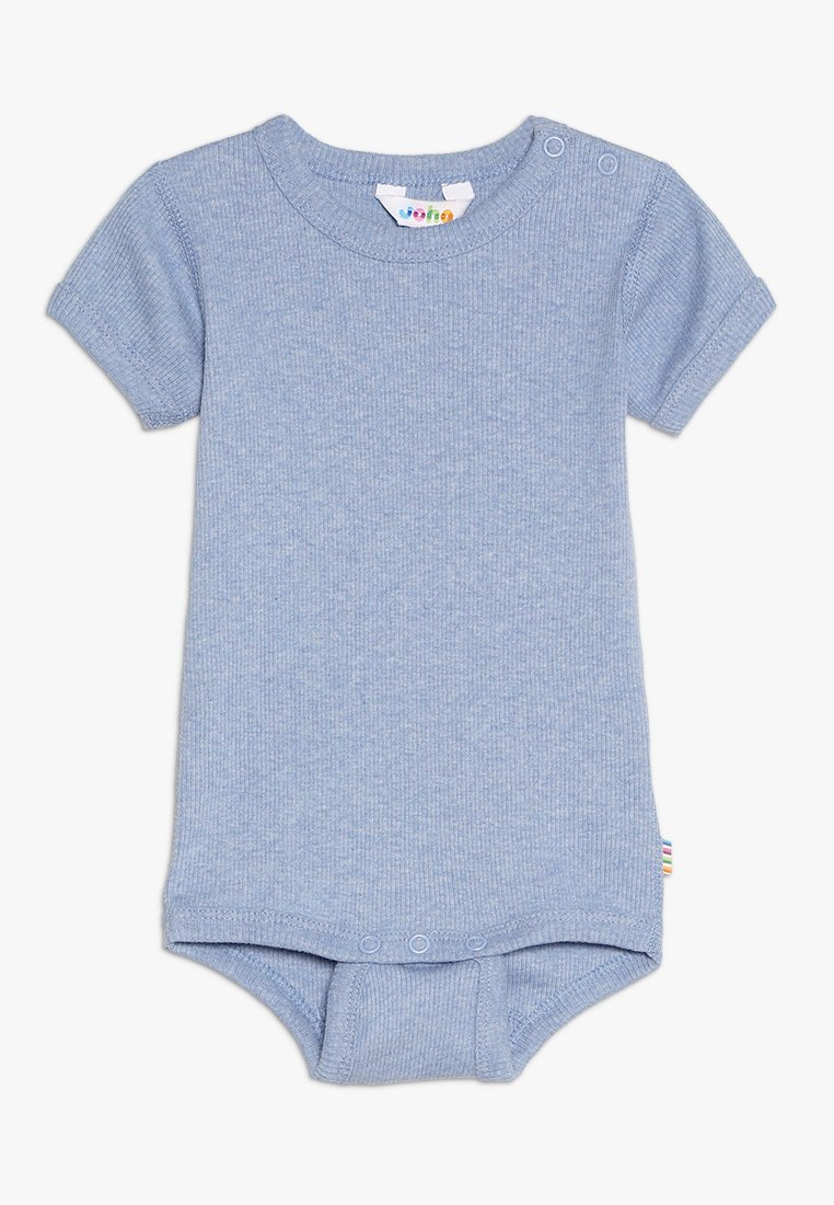 Joha - BABY - Body - blue