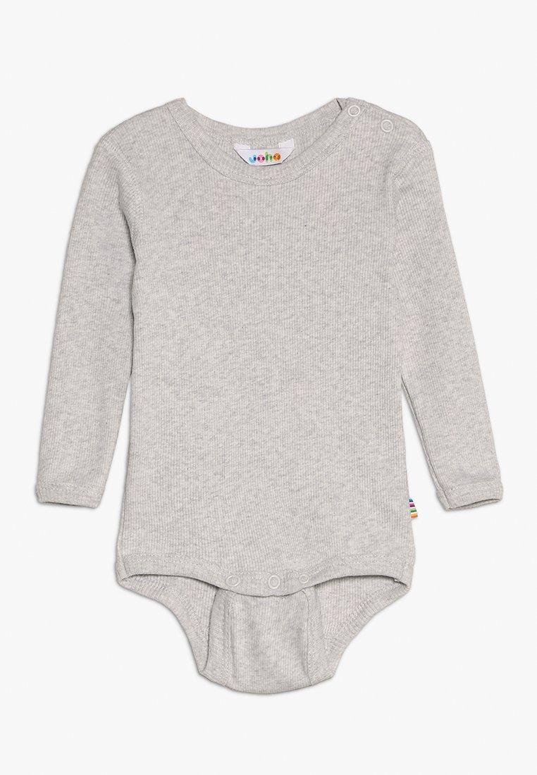 Joha - BABY - Body / Bodystockings - grey