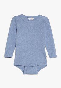 Joha - BABY - Body - blue - 0