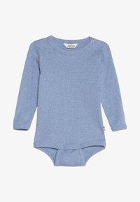 Joha - BABY - Body - blue - 2