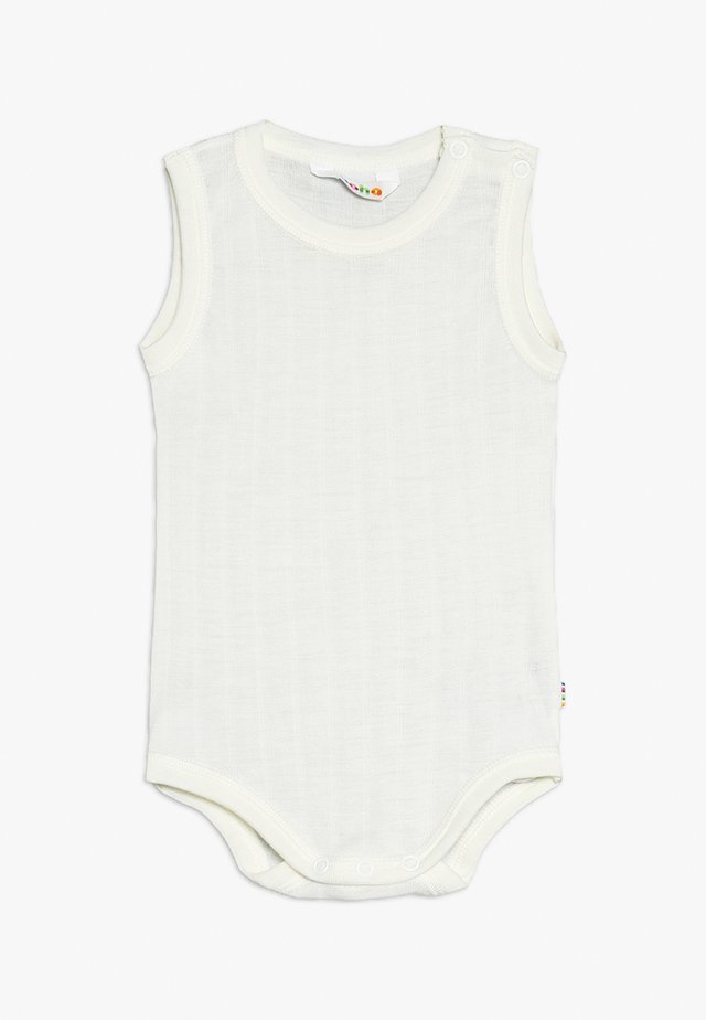 BABY - Body / Bodystockings - white