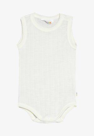 BABY - Body - white
