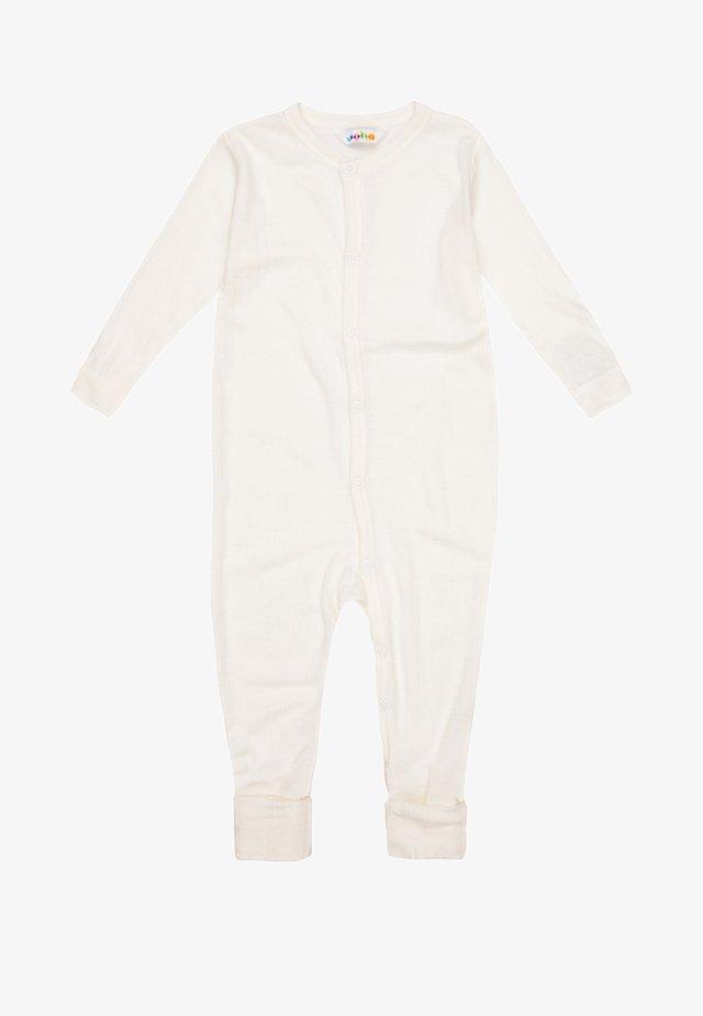 Pyjama - natur