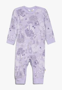 Joha - NIGHTSUIT - Pyjama - multi-coloured - 0