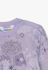 Joha - NIGHTSUIT - Pyjama - multi-coloured - 4
