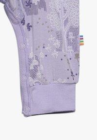 Joha - NIGHTSUIT - Pyjama - multi-coloured - 2