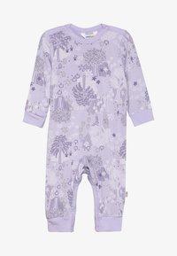 Joha - NIGHTSUIT - Pyjama - multi-coloured - 3