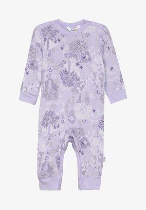 NIGHTSUIT - Pijama - multi-coloured
