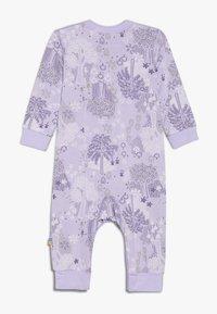 Joha - NIGHTSUIT - Pyjama - multi-coloured - 1
