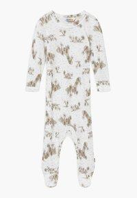 Joha - Pyjama - off white - 0
