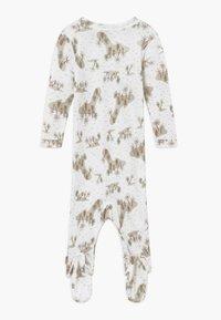 Joha - Pyjama - off white - 1