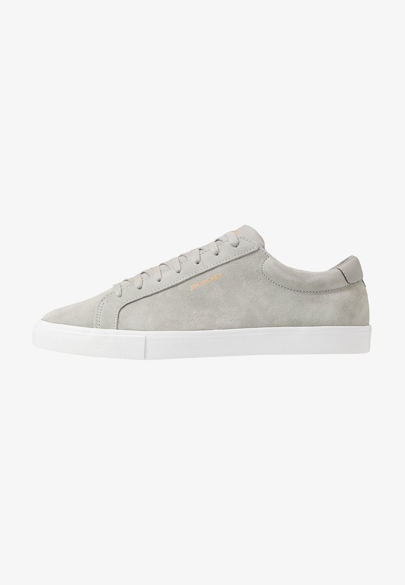 Jim Rickey - CHOP  - Sneakers - light grey