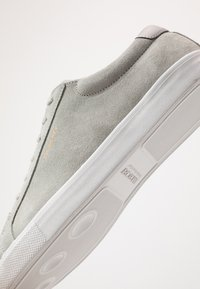 Jim Rickey - CHOP  - Sneakers - light grey - 5