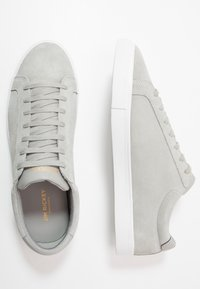 Jim Rickey - CHOP  - Sneakers - light grey - 1