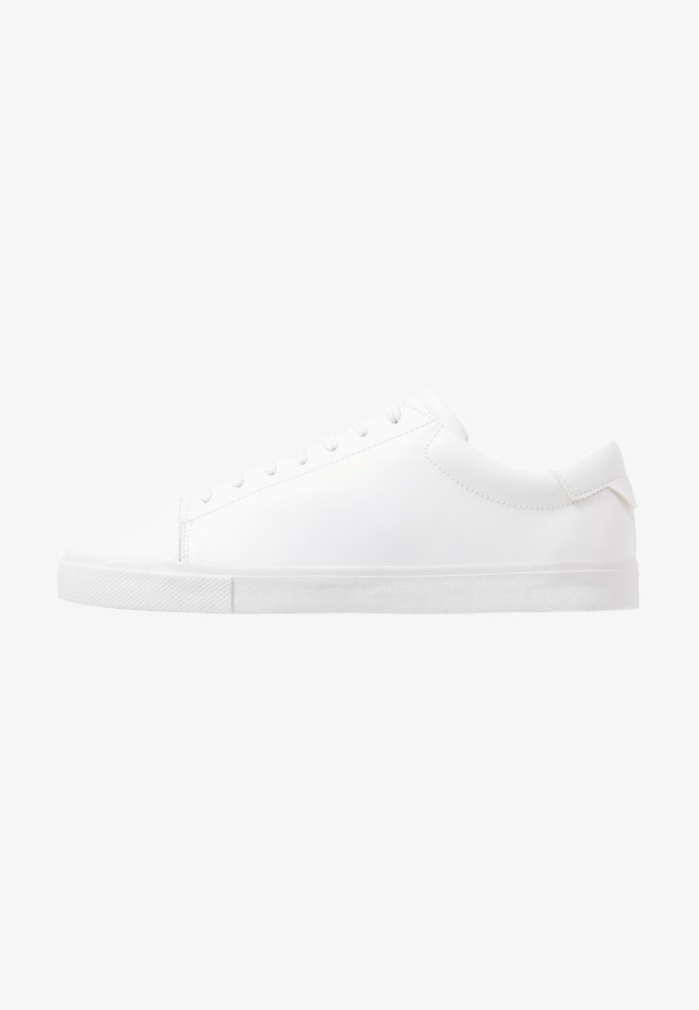 CAPPIE  - Trainers - white