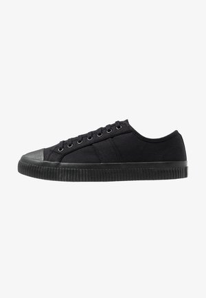 TROPHY - Trainers - black