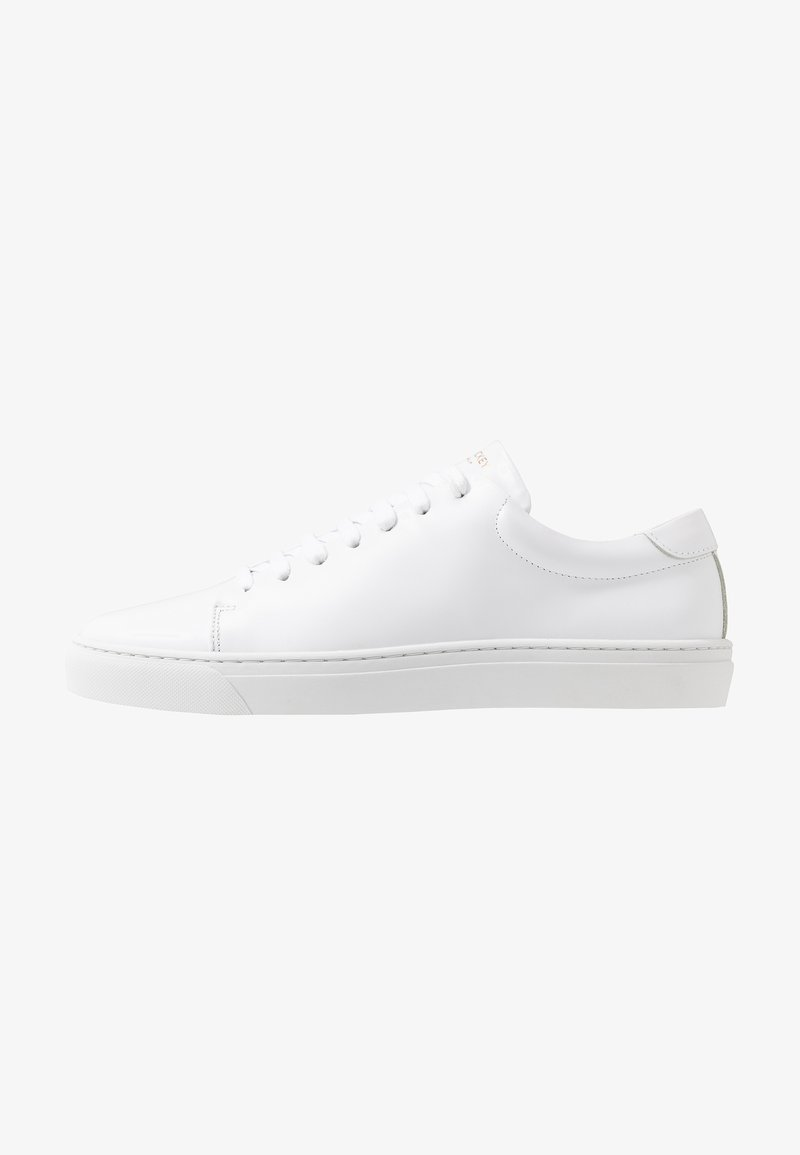 Jim Rickey - CLUB - Trainers - white