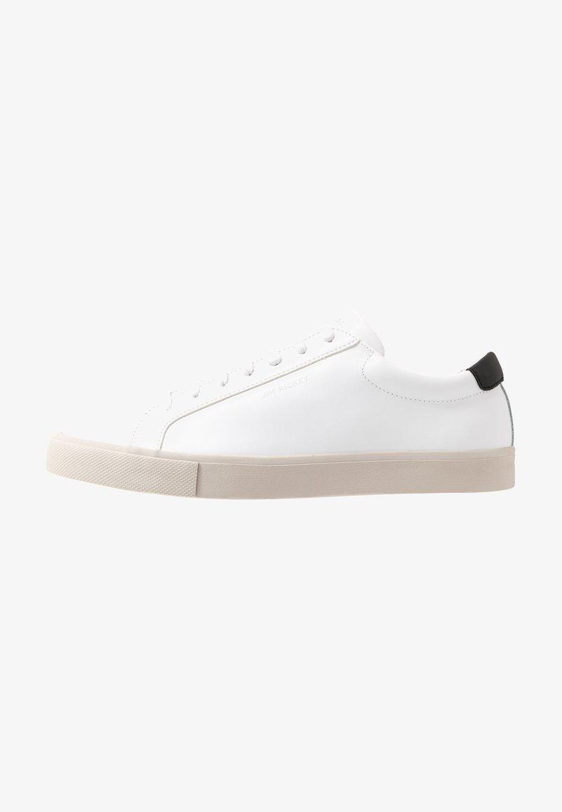 Jim Rickey - CHOP - Sneakers - white/black/light grey