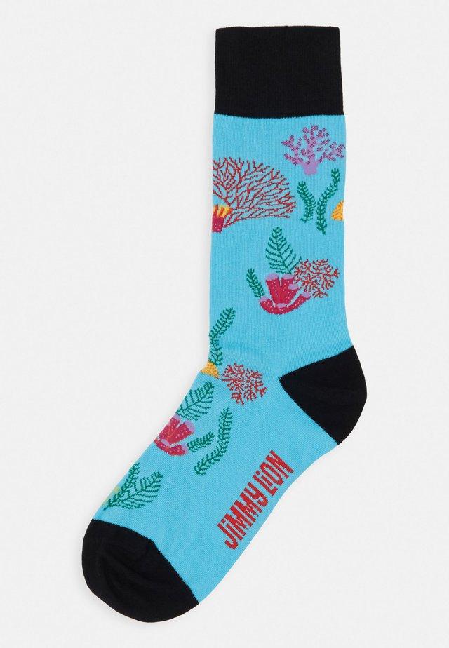 REEF - Socks - sky blue
