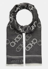 Jimmy Choo - Foulard - black - 0