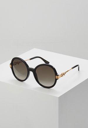ADRIA - Gafas de sol - black