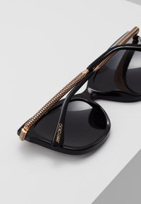Jimmy Choo - SHADE - Solbriller - black - 3