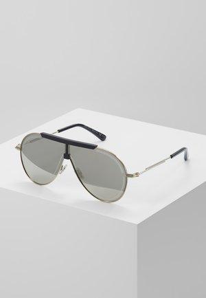 EDDY - Sonnenbrille - grey