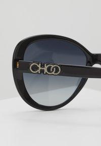 Jimmy Choo - AMIRA - Sunglasses - black - 3
