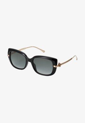 ORLA - Sluneční brýle - black