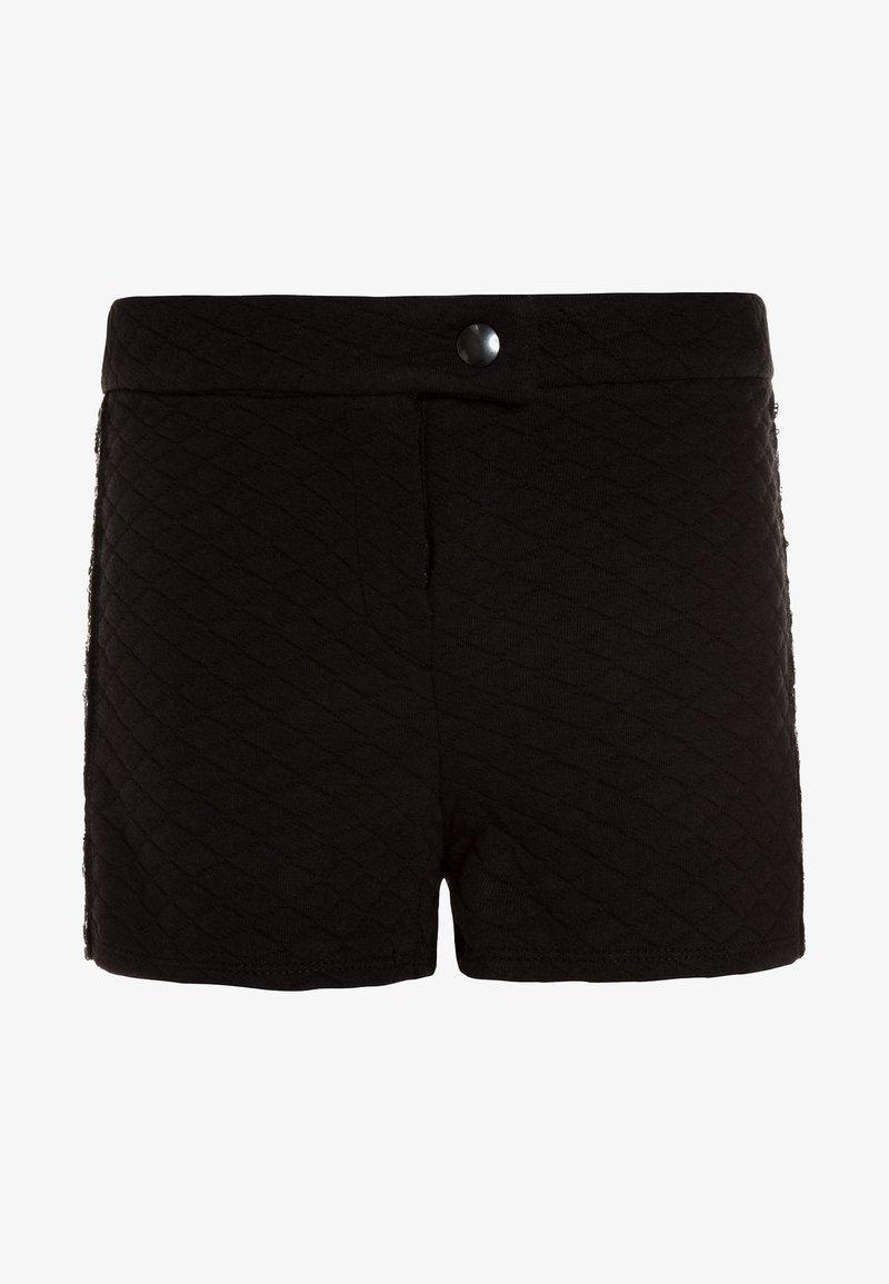 IKKS - Short - noir