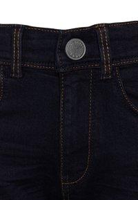 IKKS - JEAN - Jeans Skinny Fit - brut - 3