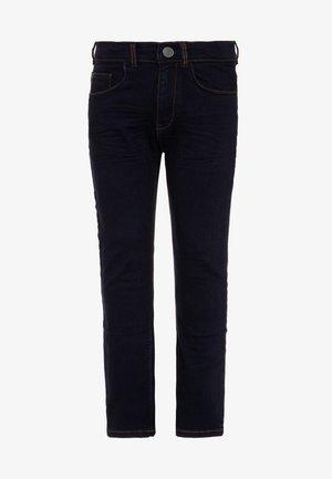JEAN - Jeans Skinny Fit - brut