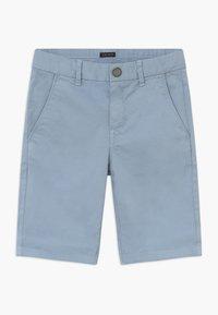 IKKS - BERMUDA - Shorts - bleu ciel - 2