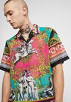 Jaded London - Camisa - neon renaissance