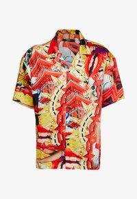 Jaded London - REVERE SHIRT - Koszula - multi - 3