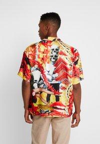 Jaded London - REVERE SHIRT - Koszula - multi - 2