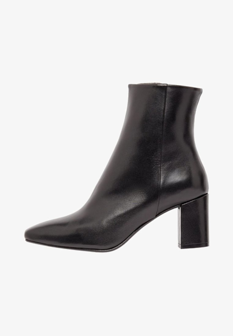 J.LINDEBERG - BECCA - Classic ankle boots - black