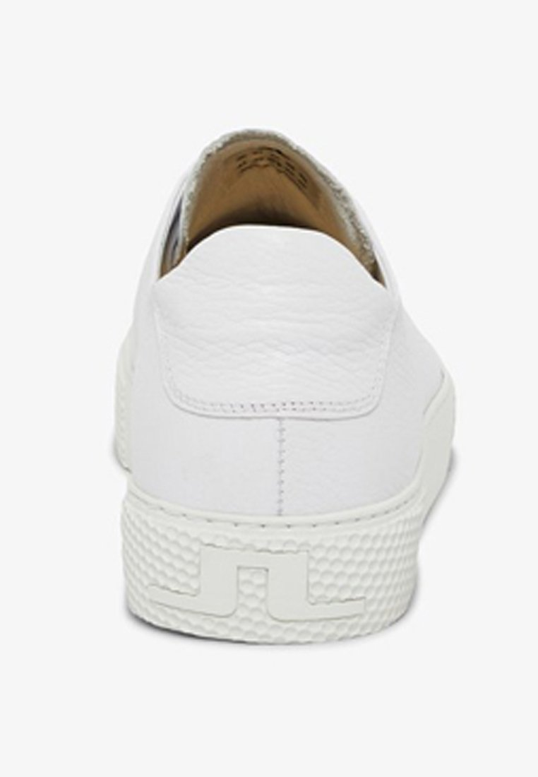 J.LINDEBERG Sneakersy niskie - white