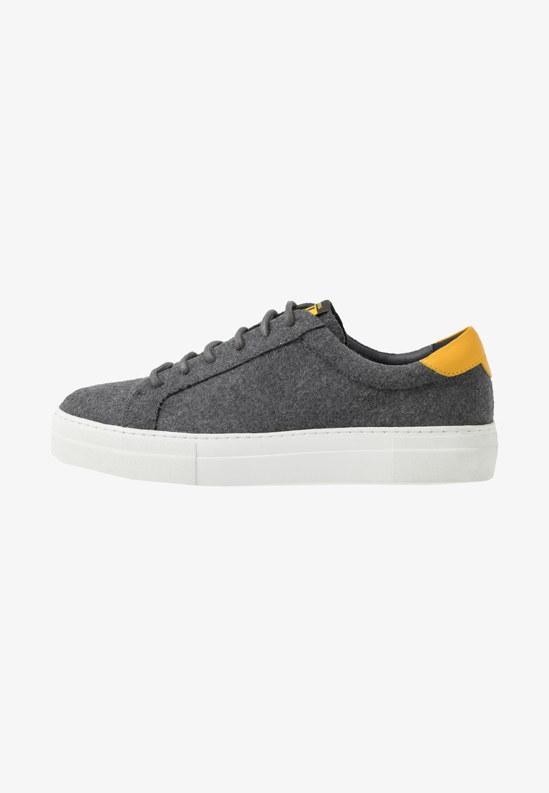 J.LINDEBERG - Trainers - grey