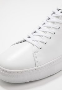 J.LINDEBERG - Baskets basses - white - 5