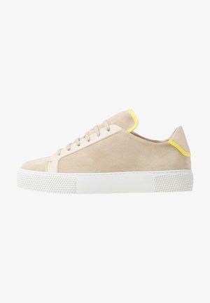 Sneakers basse - sheppard
