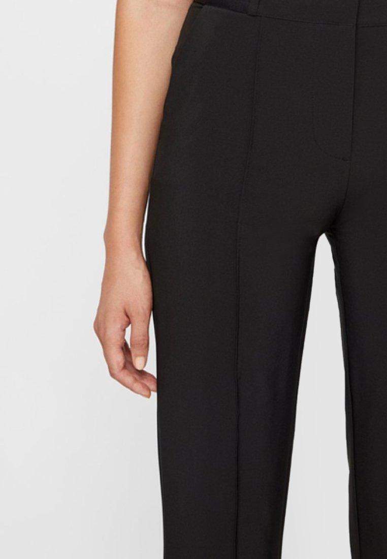 ClassiqueBlack lindeberg Pantalon Pantalon J lindeberg lindeberg J ClassiqueBlack J ZXulOkiTwP
