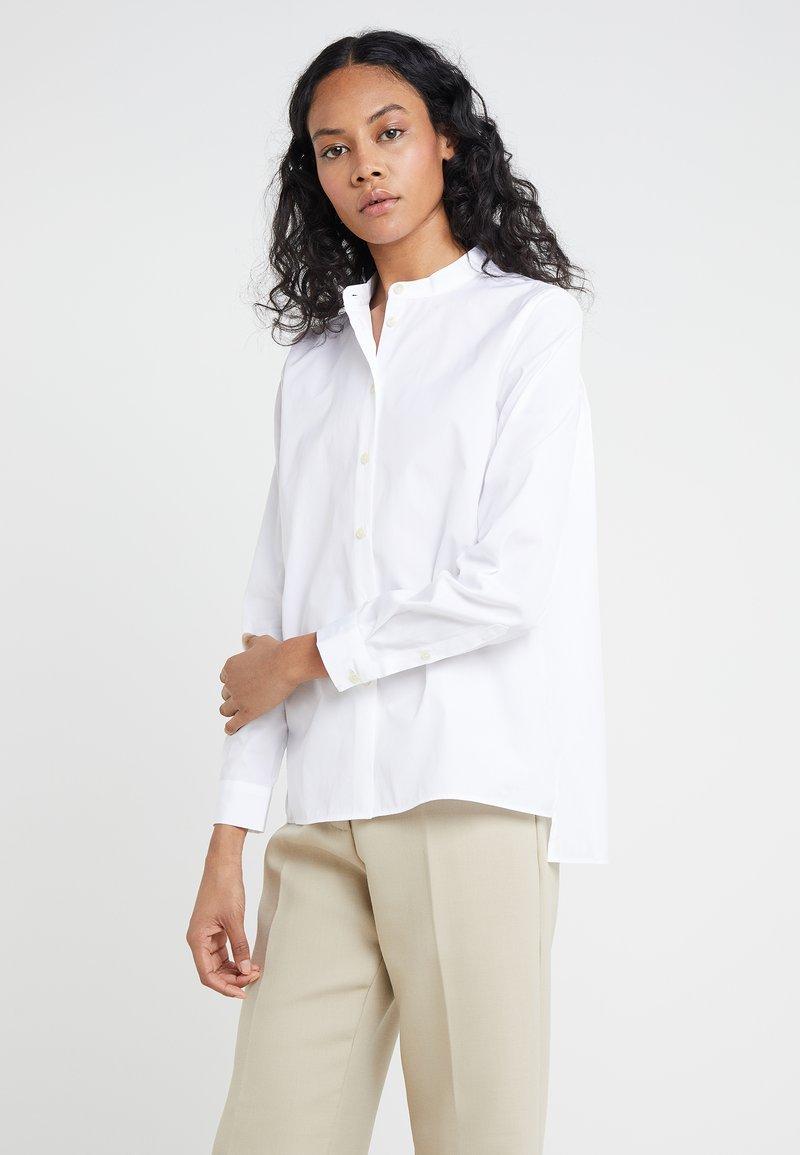 J.LINDEBERG - PAULA COMFY - Bluse - white