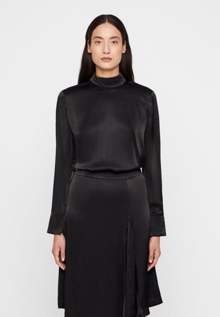 J.LINDEBERG - Bluse - black