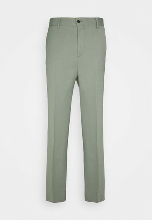 HAIJ SUMMER  - Pantaloni - dusk green