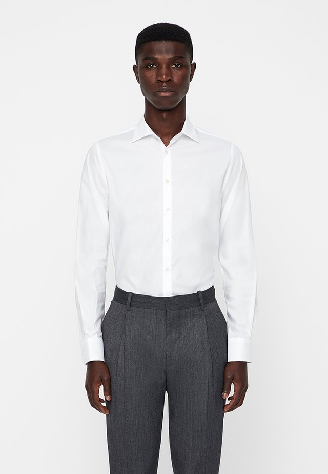 DANIEL - Business skjorter - ice flow