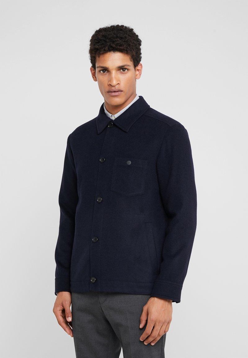 J.LINDEBERG - DOLPH - Summer jacket - navy