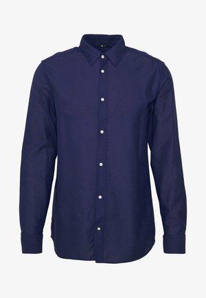 DANIEL AIRCEL - Formální košile - mid blue